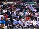 2012年世界羽联超级系列赛印度公开赛男单四分之一决赛 李宗伟VS陶菲克