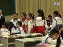 小学三年级语文优质课展示《讲名人故事》教学视频_袁卫红