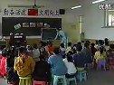 小学二年级音乐优质课视频《猴子蒸糕》_郑文淑视频课堂实录