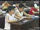 圆明园的毁灭(执教:赵雁) 2年大同市信息技术与小学语文课程整合优质示范课例