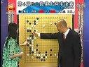 2012第4届BC卡杯半决赛党毅飞VS朴文垚