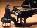贝多芬 月光奏鸣曲 第三乐章_tan8.com