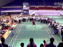 2012安利杯男单决赛周彬VS施升倬