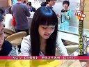 纯银情侣戒指婚戒:青岛名模坐镇BLUEBOX 为您讲述怎么买钻戒 婚戒 情侣钻戒 结婚钻戒 克拉钻的识别