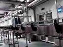 黄秋葵饮品生产工艺视频