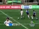 中国足球小将: 小李明个人秀 中国梅西 青岛市长杯决赛
