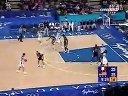 2000年悉尼奥运会篮球决赛 美国 VS 法国 A.mp4