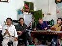 视频: 南阳大调曲子:高清,闻振新,哭黛选段:录制;李明飞先生
