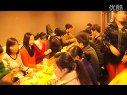 上海HR资源共享群