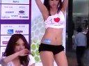 视频: 紫涵 比基尼辣妹热舞1潮!