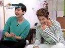 【百度东方神起吧字幕】120503 MBC 朱炳进Talk Concert SM特辑 上 修改版
