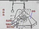 养鸡技术大全_散养鸡技术_科学养鸡技术_发酵床养鸡技术