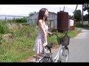 逢沢りな(Rina Aizawa)