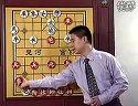 中国象棋组杀绝技  弃马十三招