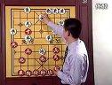 中国象棋 组杀绝技     5天地二炮