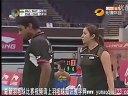 2012新加坡羽毛球超级赛混双四分之一决赛 福·笛尤/哥塔·斯瓦拉VS陈宏麟/程文欣