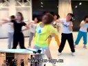 上海暑期暑假街舞培训班