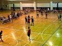 2012全国业余排球赛上海联盟杯UN联合34名决赛VS上海G队伍2