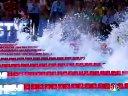 2012美国奥运选拔赛女子50米自由泳决赛