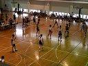 2012全国业余排球赛上海联盟杯UN联合VS上海PXE1