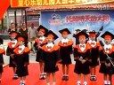 2012年童心乐幼儿...