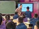 刘佳佳《水》山东01_第四届全国小学语文教师素养大赛高清版