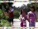はじめてのおつかい! 爆笑!夏の大冒険スペシャル 無料動画~2012年7月16日