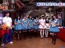 NMB48げいにん! 無料動画~2012年7月17日
