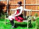 镣铐女奴―专辑:《捆绑美女》―在线播放―优酷网