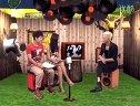 MTV天籁村LadyGagaMV性感舞蹈-在线播放-优教师日本女性感图片
