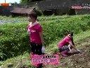AKBと××! 無料動画~2012年7月26日