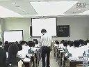 《<em>人口</em>的<em>空间变化</em>》   2010年广东高中数学优质课评比暨观摩