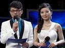 2012环球比基尼小姐大赛山东赛区总决赛精彩内容