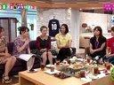 ロンドン大感謝祭!アスリート女子会SP 無料動画~2012年9月2日