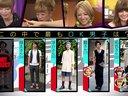 キャサリン ゲスト:伊藤千晃(AAA) 鈴木奈々 マギー 無料動画~2012年9月4日