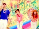RAINBOW「CANDY GIRLS!」