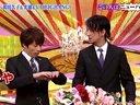ガチガセ 整形とニューハーフと・・・時々ご当地キャラスペシャル 無料動画~2012年9月7日