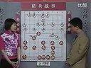 象棋大师胡荣华vs李来群对局讲解