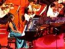 钢琴协奏曲《黄河》第二乐章《黄河颂》—献给教师节