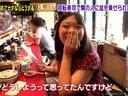 日本中でニンゲン観察こんな時…アナタならどうする!?大実験SP 無料動画~2012年9月12日