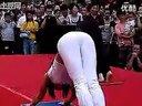 性感白裤美女热舞片断―专辑:《娱乐新闻视频Ⅱ》