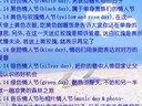 上海桌球聚会吧  20120914群活动黑八比赛冠军 独家记忆