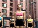 【X30】减肥美体私人教练—瘦腿健美操(1)第一步