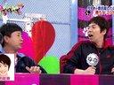 負け犬勝ち犬_KOZY'S_NIGHT 勝ち女勝ち男討論会2012 無料動画~2012年9月19日