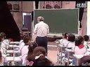 支玉恒习作课《个性化表达》(两课时)(六年级) 小学语文优质课视频观摩课视频案例