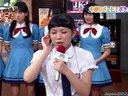 NMB48げいにん!(終) 無料動画~2012年9月25日