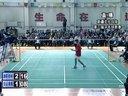 新疆克拉玛依第三届羽毛球俱乐部联赛全疆邀请赛赛事集锦