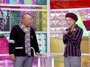 カルコロン 無料動画~2012年9月27日