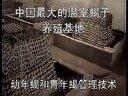 蝎子养殖技术养蝎技术蝎子的养殖技术视频
