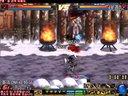 小霸王刺客 vs 斗神死灵术士 决赛 二十八届斗神杯媒体赛